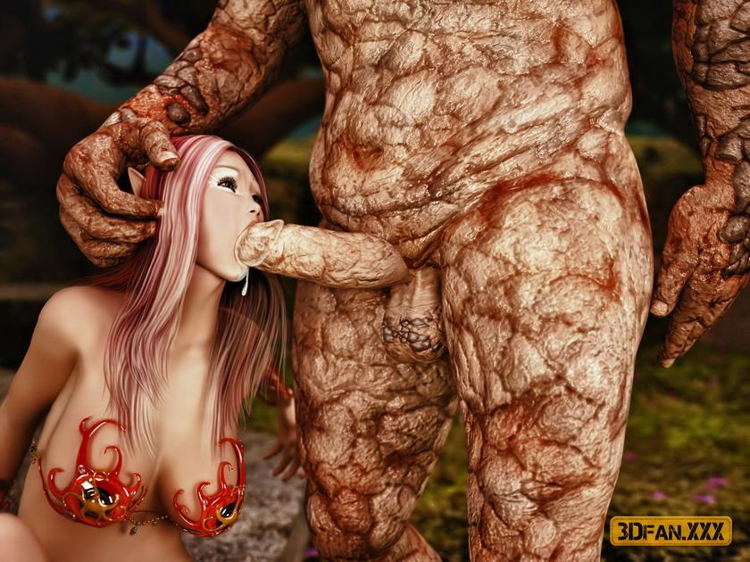 monster sex pics nasty fuck